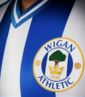 Wigan Athletic Season Preview