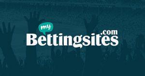 My Betting Sites