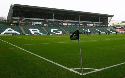 Plymouth Argyle v Wigan Athletic 9th March 2021 preview