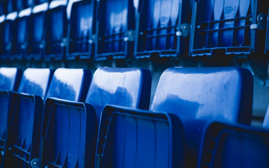 Deadline 12.00pm for Bolton tickets